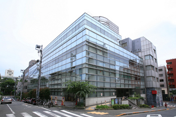54561_02-02shibuya.jpg